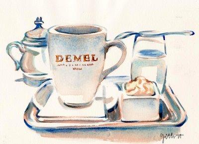 1DEMEL+HOTCHOC-1