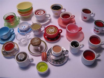 7MINI+CUPS