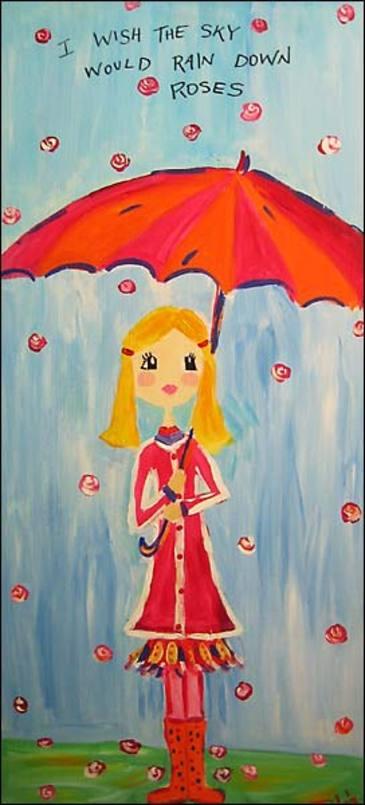 Raindownroses1